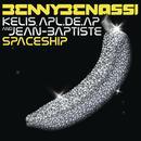 Spaceship (Radio Single) thumbnail