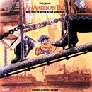 An American Tail (Soundtrack) thumbnail