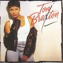 Toni Braxton thumbnail