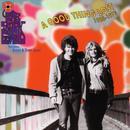A Good Thing Lost 1968-1973 thumbnail