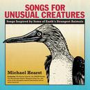 Songs For Unusual Creatures thumbnail