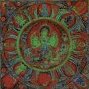 Surya thumbnail