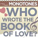 Who Wrote The Book Of Love? thumbnail