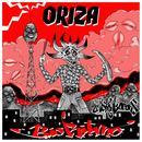 Oriza (Single) thumbnail
