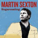 Sugarcoating thumbnail