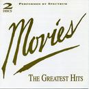 Movies: The Greatest Hits thumbnail