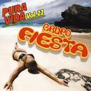 Guatemala Pura Vida thumbnail