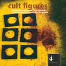 Electroacoustic Music - Matthews, M. / Berg, R. Von / Carastathis, A. / Ross, D. / Boon, R. / Crutchley, I. / Sastok, I. (Cult Figures) thumbnail