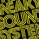 Sneaky Sound System thumbnail