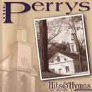Hits & Hymns Volume 1 thumbnail