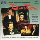 Korngold: Devotion thumbnail