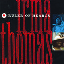 Ruler Of Hearts thumbnail