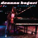 Pianoland thumbnail