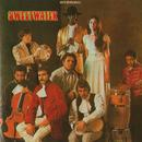 Sweetwater thumbnail