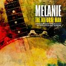 The Natural Man - EP thumbnail