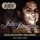 Julio Jaramillo Y Sus Invitados (Volumen Tres) thumbnail