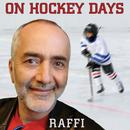 On Hockey Days thumbnail