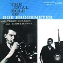 The Dual Role Of Bob Brookmeyer (Reissue) thumbnail