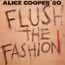 Flush The Fashion thumbnail