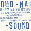 Industrial Breakdown thumbnail