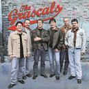 The Grascals thumbnail