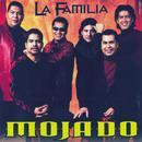 La Familia thumbnail