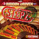 Stepz - Riddim Driven thumbnail