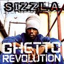 Ghetto Revolution thumbnail