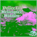 Police In Helicopter thumbnail