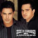 Zeze Di Camargo & Luciano   thumbnail