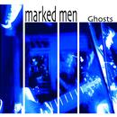 Ghosts thumbnail