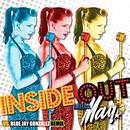 Inside Out thumbnail