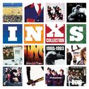 The INXS Collection 1980 - 1993 (INXS) thumbnail