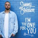I'm The One For You (Single) thumbnail
