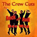 Rock & Roll Doo Wop thumbnail