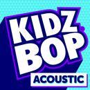 KIDZ BOP Acoustic thumbnail