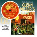 Glenn Miller's G.I.'s In Paris 1945 thumbnail