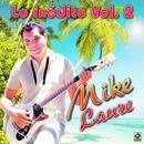 Lo Indedito Vol. 2 - Mike Laure thumbnail