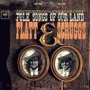 Folk Songs Of Our Land thumbnail