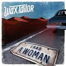 I Had A Woman (Single) thumbnail