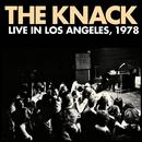 Live In Los Angeles, 1978 thumbnail