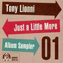 Album Sampler #1 thumbnail