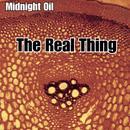 The Real Thing thumbnail