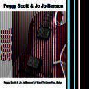 Peggy Scott & Jo Jo Benson's I Want To Love You, Baby thumbnail