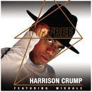 I'm Free (Single) thumbnail