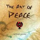 Art Of Peace thumbnail