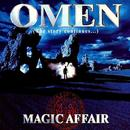 Omen - The Story Continues thumbnail