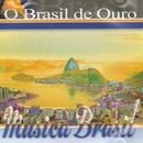 O Brasil de Ouro thumbnail