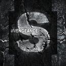 Vengeance (Single) thumbnail