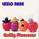 Guilty Pleasures thumbnail